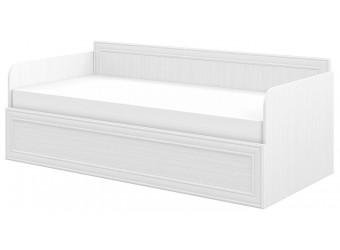 Мебель для молодежной Юнона