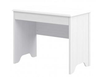 Письменный стол Юнона МН-132-25
