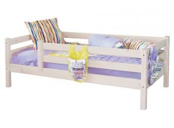 Детская кровать Соня Вариант-3