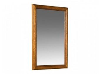 Зеркало Нинель ММ-167-05 (табак+тп)
