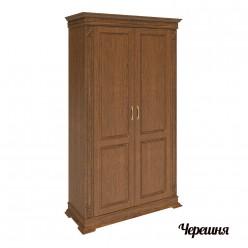 Шкаф «Верди Люкс» П487.35
