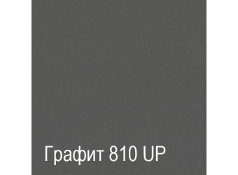 Настенная вешалка для одежды ПХ-10 (ЯТ) Ханна с полкой