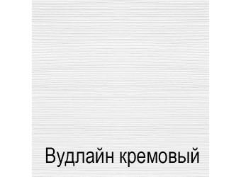 Угловой шкаф-пенал Ч-5 Чемпион со стеллажом