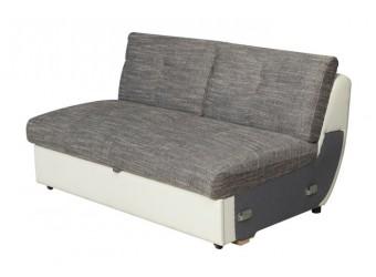 Модуль дивана Verona (Верона) 150Д от Сола-М
