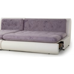 Модуль дивана Kormak (Кормак) 150Д правый