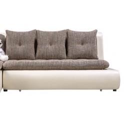 Модуль дивана Kormak (Кормак) 180Д правый