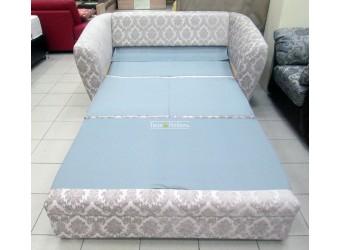 Диван-кровать Марсель-120 от Сола-М