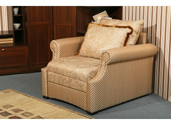Кресло-кровать Palermo (Палермо) от Сола-М