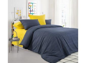 Комплект постельного белья Солнечный дождь