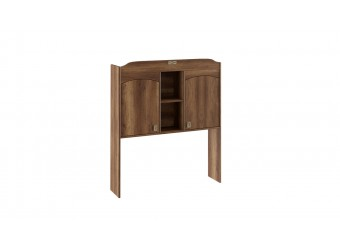 Набор детской мебели «Навигатор» 1 (Дуб Каньон) ГН-250.001