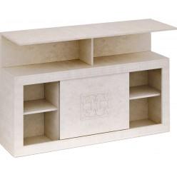 Шкаф навесной «Саванна» (Саванна) ТД-234.03.21