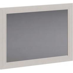 Панель с зеркалом «Саванна» 234.06.01