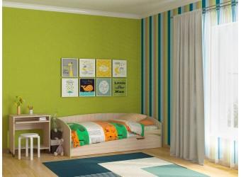 Мебель для детской Акварель 21