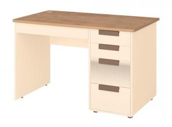 Компьютерный стол Фристайл 56.15