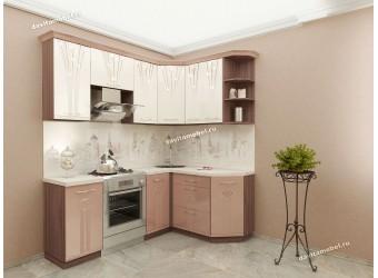 Кухонный гарнитур Афина 14