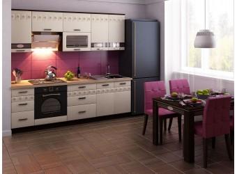 Кухонный гарнитур Аврора 19