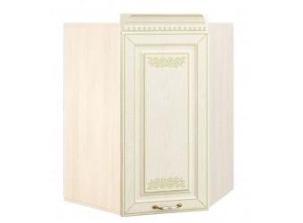 Шкаф кухонный угловой Оливия 71.20