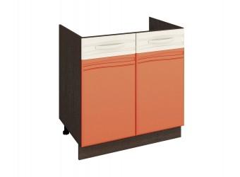 Шкаф под мойку Оранж 09.51