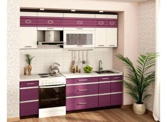Кухонный гарнитур Палермо 10
