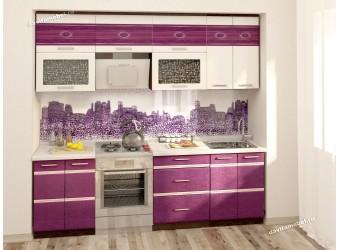 Кухонный гарнитур Палермо 11