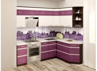 Кухонный гарнитур Палермо 16