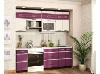 Кухонный гарнитур Палермо 8