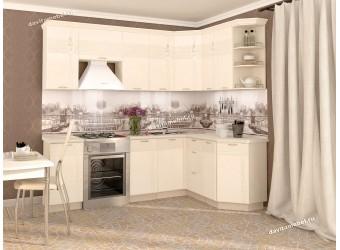 Кухонный гарнитур Софи 16