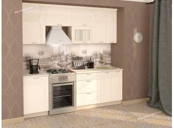 Кухонный гарнитур Софи 8