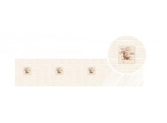 Стеновая панель Керама СП 51