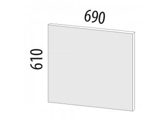 Стеновая панель Палермо СП 01.69