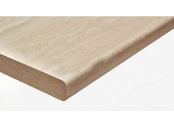 Столешница ПФ 13 (300 см)