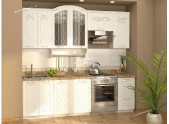 Кухонный гарнитур Тиффани 12