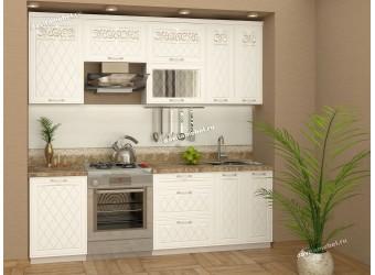 Кухонный гарнитур Тиффани 8