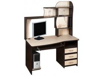 Компьютерный стол Орион 3.11
