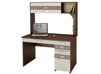 Компьютерный стол Орион 7.10