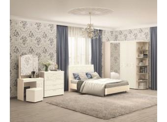 Спальня Тиффани 2 от Витра
