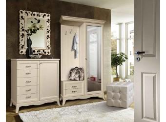 Мебель для прихожей Амели