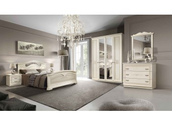Спальня Анна 2